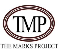Search Marks | The Marks Project