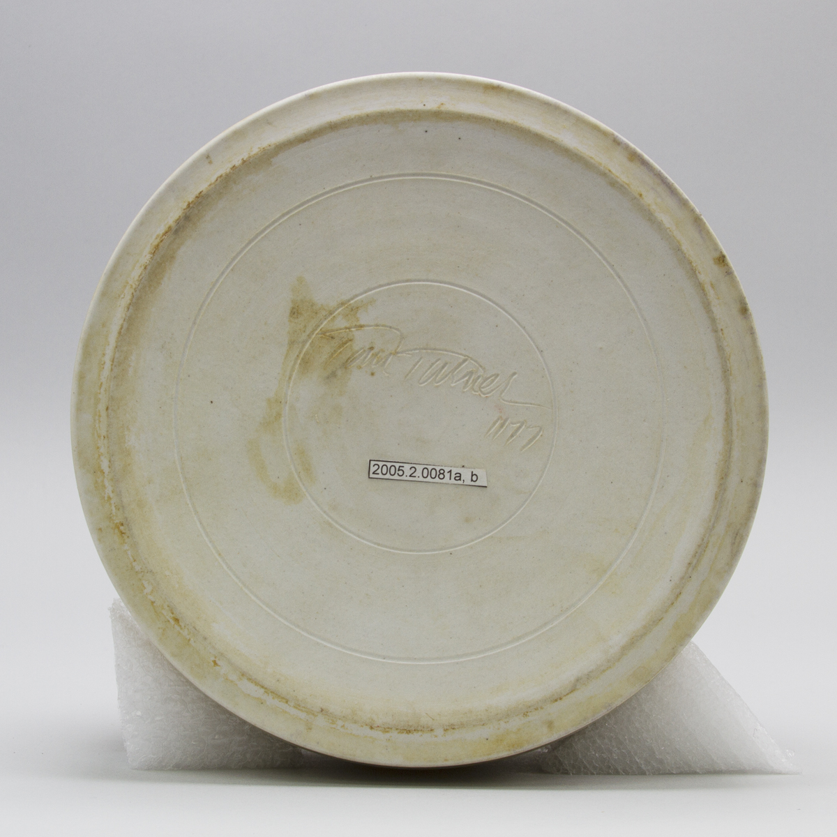 Photo TMP : thomas pottery dinnerware - pezcame.com
