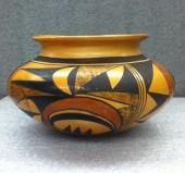 Crocker Art Museum, gift of Loren G. Lipson, M.D., 2014.1.13