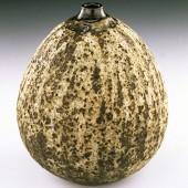 Smithsonian American Art Museum, Renwick Gallery, Washington, DC, Gift of Theodore Cohen