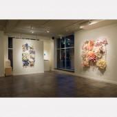 Turman Larison Gallery, Helena, MT