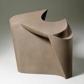 Metropolitan Museum of Art, Gift of George Hrycun and Helen W. Drutt English, 1998, 1998.300