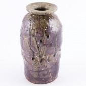 Collection Mills College Art Museum, Gift of the Artist, Antonio Prieto Memorial Collection of Contemporary Ceramics