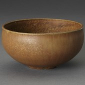 Everson Museum of Art Collection, gift of Bryce Holcombe, Pace Gallery