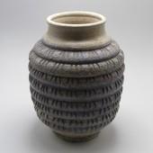 American Museum of Ceramic Art, AMOCA, 2004.2.223, gift of American Ceramic Society
