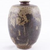 Collection Mills College Art Museum, Antonio Prieto Memorial Collection of Contemporary Ceramics
