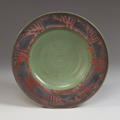 Mint Museum,1978.188, Museum Purchase