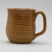 American Museum of Ceramic Art, AMOCA, 2016.24.89, gift of Gary and Sandra Gordon
