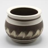 American Museum of Ceramic Art, AMOCA, 2004.2.127, gift of American Ceramic Society