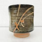 Collection American Museum of Ceramic Art, Pomona, California