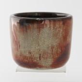 June Skata Collection