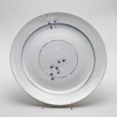 American Museum of Ceramic Art, AMOCA,  gift of American Ceramic Society