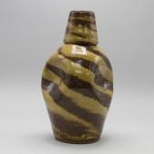 American Museum of Ceramic Art, AMOCA, 2016.24.96.ab, gift of Gary and Sandra Gordon