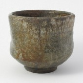 Moscow Clayworks Permanent Collection