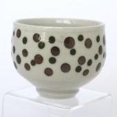June Sakata Collection