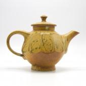American Museum of Ceramic Art, AMOCA, 2004.2.1.ab, gift of American Ceramic Society