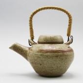 American Museum of Ceramic Art, AMOCA, 2004.2.6.ab, gift of American Ceramic Society