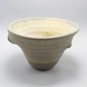 American Museum of Ceramic Art, AMOCA, 2004.2.206, gift of American Ceramic Society