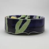 American Museum of Ceramic Art, AMOCA, 2004.2.121, gift of American Ceramic Society