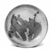 Forrest L. Merrill Collection, Dane Cloutier Archive
