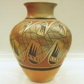 Crocker Art Museum, promised gift of Loren G. Lipson, M.D.