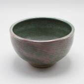 American Museum of Ceramic Art, AMOCA, 2004.2.98, gift of American Ceramic Society