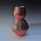Courtesy TRAX Ceramics Gallery, Berkeley, California