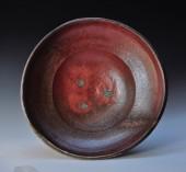 Courtesy of TRAX Ceramics Gallery, Berkeley, California