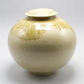 American Museum of Ceramic Art, gift of American Ceramic Society