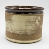 American Museum of  Ceramic Art, 2004.2.211, gift of American Ceramic Society