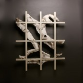 Tara Nahabetian Collection
