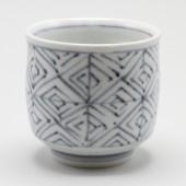 American Museum of Ceramic Art, AMOCA, 2004.2.267, gift of American Ceramic Society