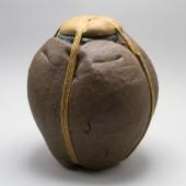 American Museum of Ceramic Art, AMOCA, 2004.2.268, gift of American Ceramic Society