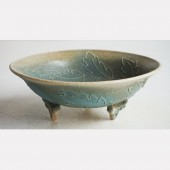 Courtesy Bowen Center for the Arts, Georgia Clay Council