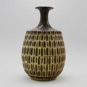 American Museum of Ceramic Art, AMOCA, 2004.2.261, gift of American Ceramic Society