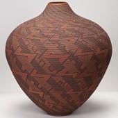 Crocker Art Museum, gift of Kyle Lipson, 2013.93.3