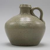 American Museum of Ceramic Art, AMOCA, 2016.24.82, gift of Gary and Sandra Gordon