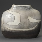 Everson Museum of Art Collection, Purchase Prize give by Hall China Co., 12th Ceramic National, 1947