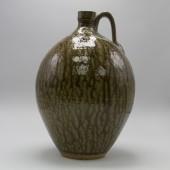 American Museum of Ceramic Art, AMOCA, 2016.24.87, gift of Gary and Sandra Gordon