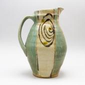 American Museum of  Ceramic Art, AMOCA, 2004.2.77, gift of American Ceramic Society