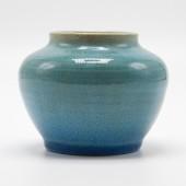 American Museum of Ceramic Art, AMOCA, 2016.24.8, gift of American Ceramic Society