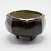 American Museum of Ceramic Art, AMOCA, 2.122, gift of American Ceramic Society