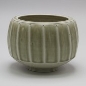 American Museum of Ceramic Art, AMOCA, 2005.2.78, gift of James W. and Jackie Voell