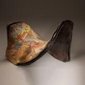 John Stephenson Collection