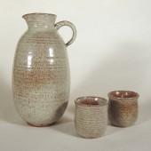 Jun Sakata Collection