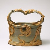 Metropolitan Museum of Art, Purchase, Louis Comfort Tiffany Foundation Gift, 1985.3.2