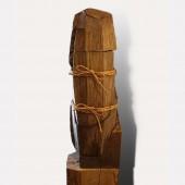 Robert L. Pfannebecker Collection