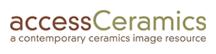 access ceramics