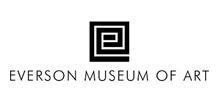 Everson Museum