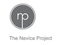 the novice project
